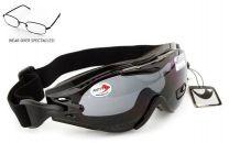 Bobster Eyewear - OTG Phoenix Goggles
