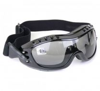 Bobster Eyewear - OTG Night Hawk Goggles - Photochromic Lenses