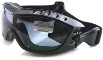 Bobster Eyewear - OTG Night Hawk Goggles - Tinted Lenses