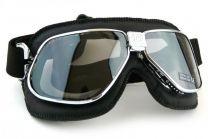 Nannini Eyewear - Rider Motorcycle Goggles