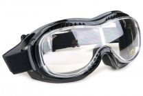 Airfoil Mark 5 OTG Vision Goggles