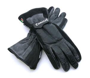 Corazzo Gloves